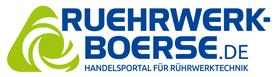 www.ruehrwerk-boerse.de Logo